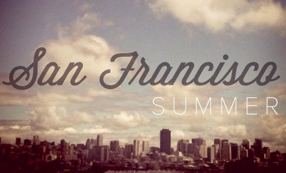 sf-summer