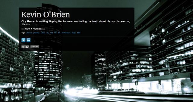 Screen shot 2012-01-03 at 2.50.20 PM