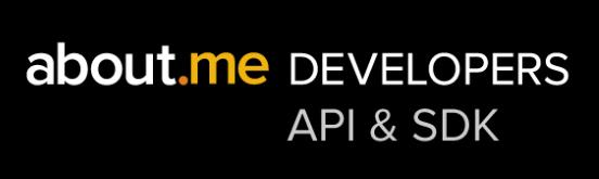 API_SDK_Logo