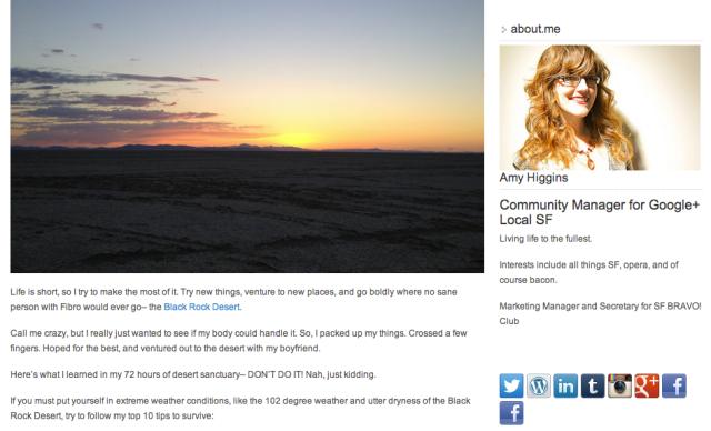 Screen shot 2012-10-16 at 10.17.12 AM