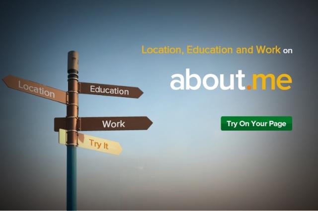 educationwork