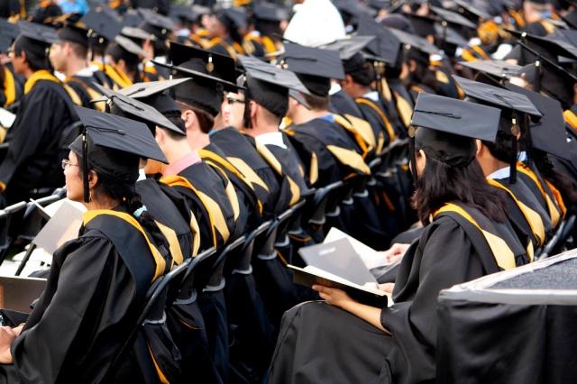 Graduation_ sakeeb