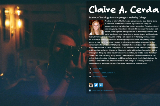 about.me:claire.a.cerda: