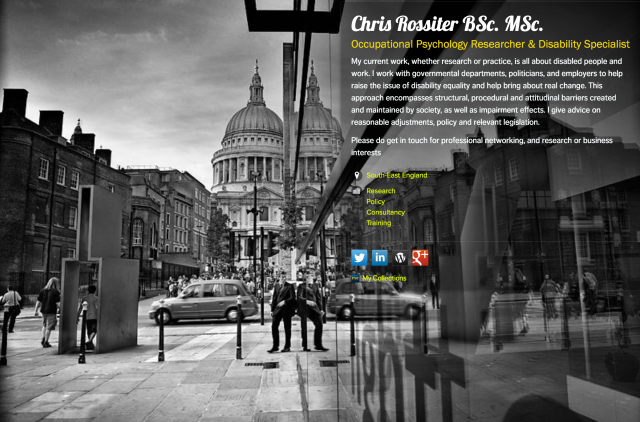 http://about.me/christopher.rossiter/