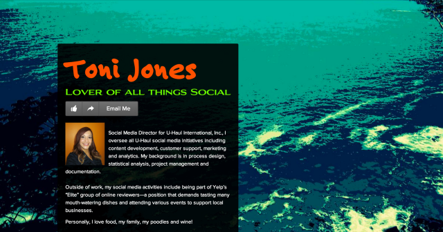 http://about.me/tonijones