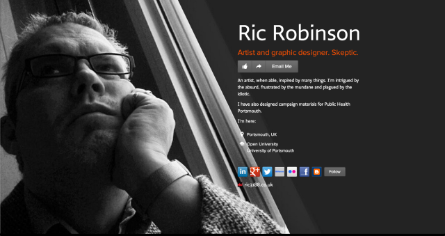 http://about.me/ric3188