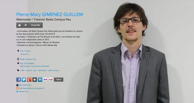 http://about.me/gimenez.pierre