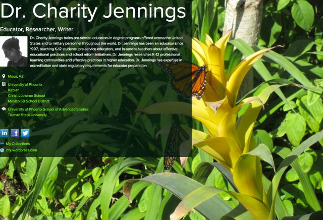 charityjennings