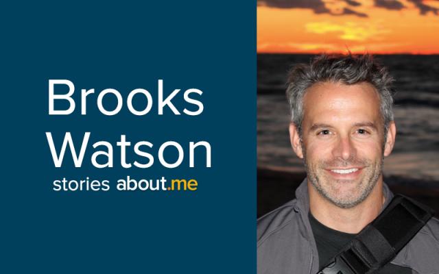 Brooks_Watson_Stories