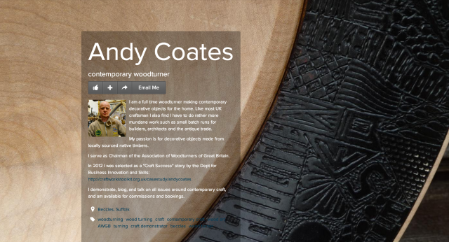 http://about.me/andy_coates