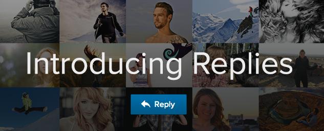 Introducing_Replies