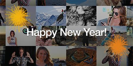 New_year_image