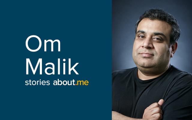 Om_Malik