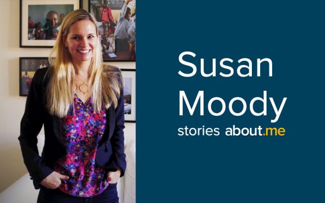 Susan_Moody