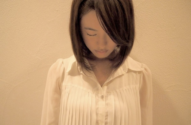 Midori Tokioka