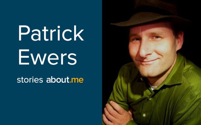 Patrick_Ewers