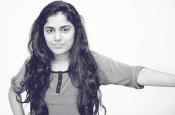 Binoyeeta Das