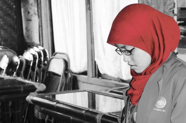 Hafifah Bella Novitasari