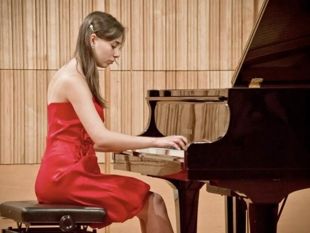 Michelle O'Ryan Gálvez