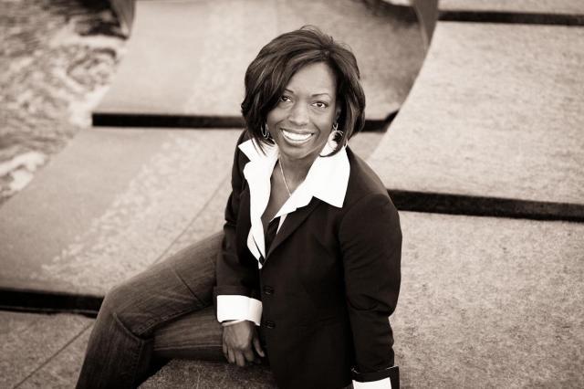 N Michelle Webb