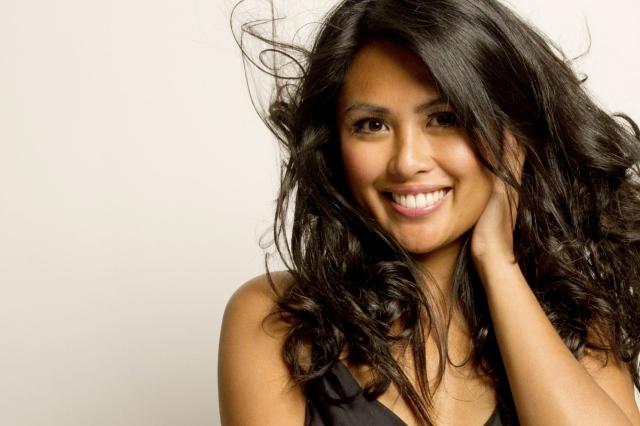 Arabella Santiago