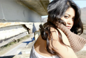 Kisha Linayao