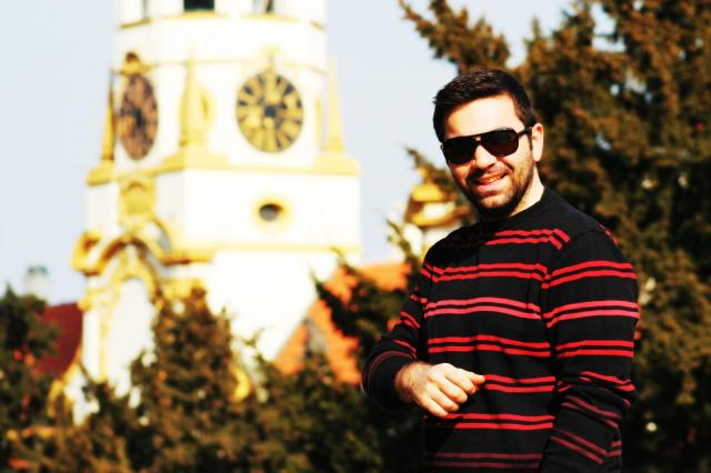Yahya Kara
