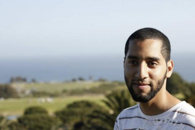 Abdulaziz Salah Tabbakh