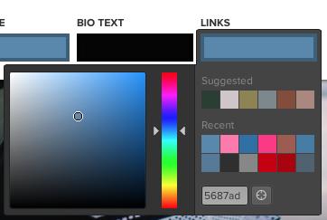 about.me edit panel color picker 2