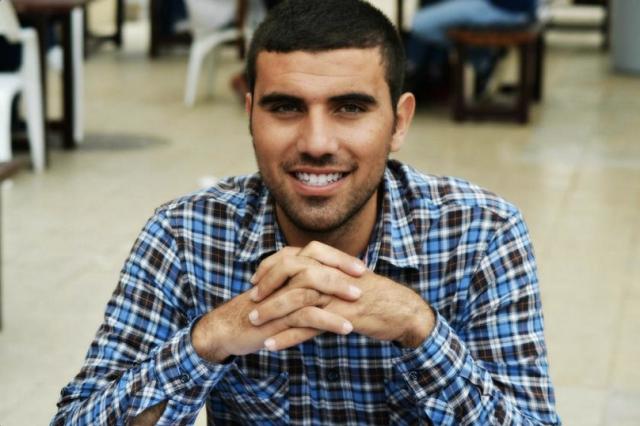 Mohamad Shatnawi