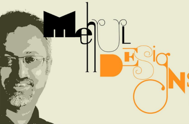 Mehul Parekh