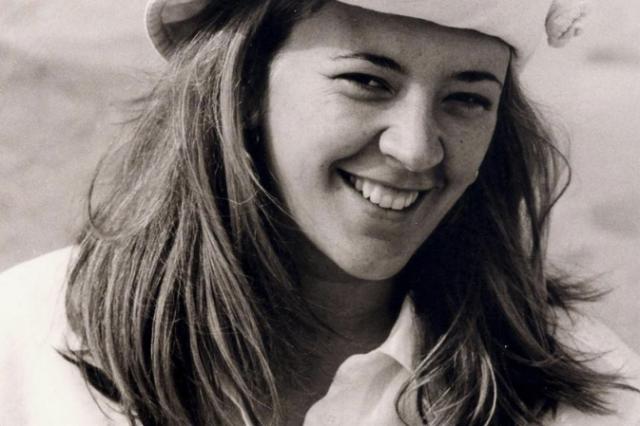 Patricia González García