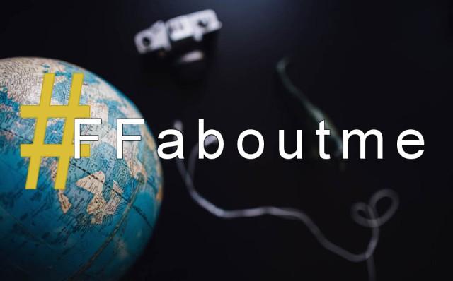 ffaboutmeworld