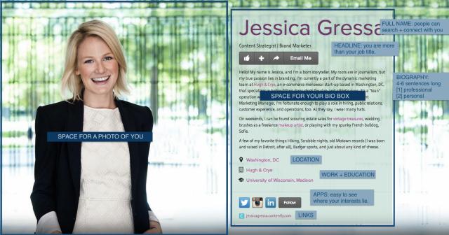 Jessica Gressa 2