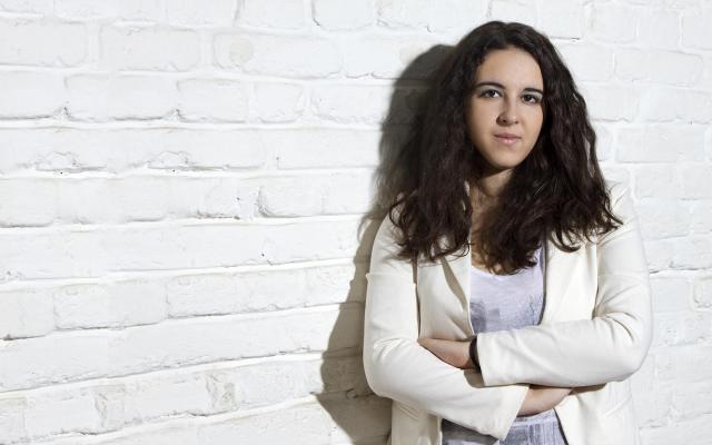Marija Mladenovic