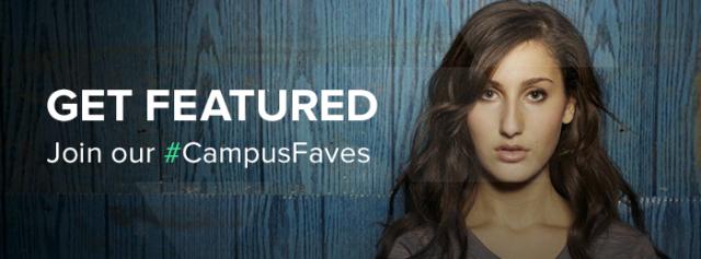 campusfavescta_sarah