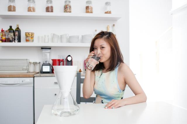 LiangShi1