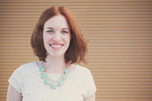MaggieMusgrave