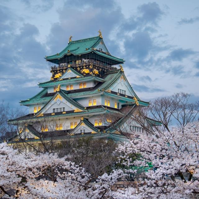 Kaminesky-Osaka-Castle-Japan