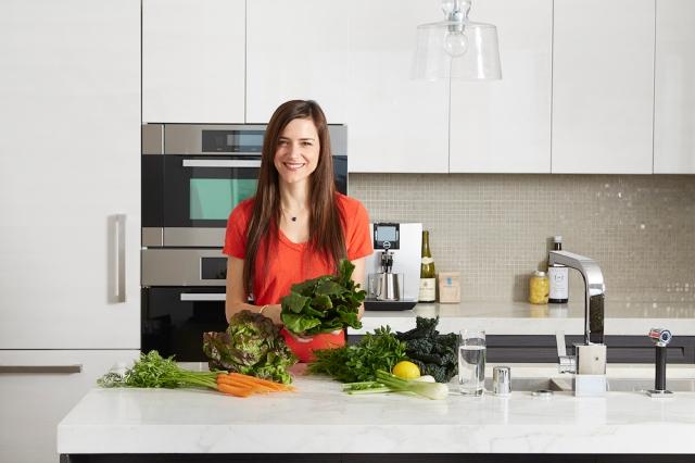 Darya_Kitchen