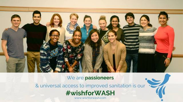WishForWash