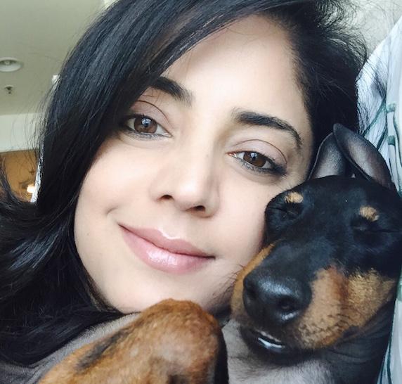 Sonia_Dog