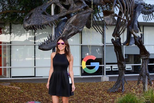 ShannonGoogle