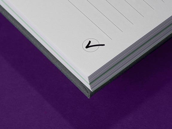 notebook-old-blog-2